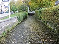 Myrabachbrücke B21.jpg