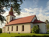 Fil:Myssjö kyrka 02.jpg