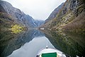 Nærøyfjord - The world's most beautiful fjord (32060525475).jpg