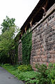 Nürnberg, Stadtmauer, Westtorgraben, 004.jpg