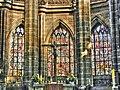 Nürnberg-(Lorenzkirche-Altar-1)-damir-zg.jpg