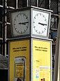 Nürnberg (DerHexer) 2011-03-05 078.jpg