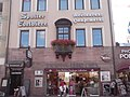 Nürnberg Lebkuchenladen.jpg