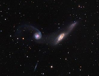 NGC 2992 - Image: N2992s