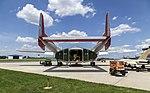 N8093 C-119G MD6.jpg