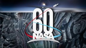 File:NASA 60th- What's Out There.webm