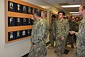 NAVSCIATTS Honors Fallen Brothers 161013-N-JK586-030.jpg