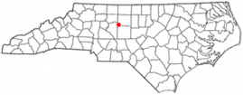 NCMap-doton-HighPoint.PNG