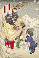 NDL-DC 1301406 02-Tsukioka Yoshitoshi-三国志図会内-明治16-crd.jpg