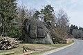 NDOÖ 568 Elefantenstein Rechberg.jpg