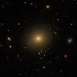 NGC614 - SDSS DR14.jpg