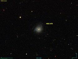 NGC 0479 SDSS.jpg