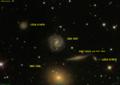 NGC 1067 SDSS.png