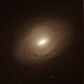 NGC 2824 hst 06357 702.png