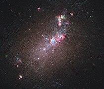 NGC 4214.jpg