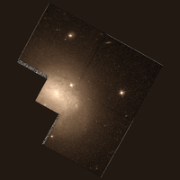 NGC 4540 hst 08599 606.png