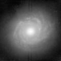NGC 5666 HST 11219 1600.png