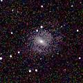 NGC 7095.jpg