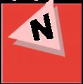 NIDIL logo.png