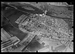 NIMH - 2011 - 0143 - Aerial photograph of Gennep, The Netherlands - 1920 - 1940.jpg