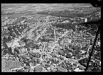 NIMH - 2011 - 0244 - Aerial photograph of Hengelo, The Netherlands - 1920 - 1940.jpg