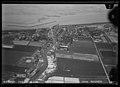 NIMH - 2011 - 0329 - Aerial photograph of Makkum, The Netherlands - 1920 - 1940.jpg