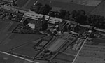 NIMH - 2011 - 1007 - Aerial photograph of Maastricht, The Netherlands - 1920 - 1940 (Immaculata School).jpg