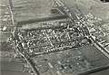 NIMH - 2155 009757 - Aerial photograph of IJsselstein, The Netherlands.jpg
