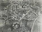 NIMH - 2155 047813 - Aerial photograph of Wijk bij Duurstede, The Netherlands.jpg