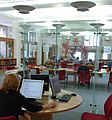 NLW South Reading Room 2.jpg