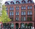 NMS-Kösterhaus (1).JPG