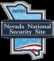 NNSS Logo Color.png