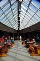 NO-lofoten-wikingmuseum-eingangshalle.jpg