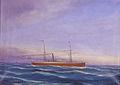 NORRBOTTEN lastångfartyg, SM 27485.jpg