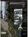 NPS kenai-fjords-exit-glacier-trail-map.jpg