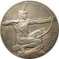 NRA Kings Medal.jpg