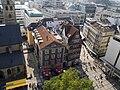 NRW, Dortmund, Altstadt - St. Reinoldi 09.jpg