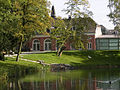 NRW, Oberhausen - Schloss Oberhausen 01.jpg