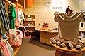 NR Gift Shop (7894191126).jpg