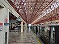 NS1 Jurong East MRT Platform D 20200918 142737.jpg