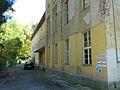 NSKK-Motorsportschule Bayreuth (02).jpg