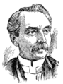 NSRW Sir Louis A. Jette.png