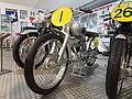 NSU Fox Motorrad.JPG
