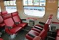 NS Mat 54 Interieur 2e klasse.jpg