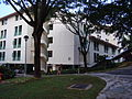 NTU Hall 12 Block 60.jpg