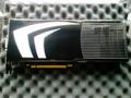 NVIDIA GeForce 9800 GX2.png