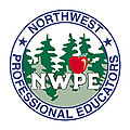 NWPE logo.jpg