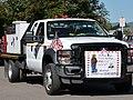 NW Montana Fair Parade (7990607791).jpg