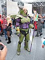 NYCC 2014 - Lex Luthor (15314253800).jpg