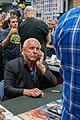 NYCC 2016 - Ric Flair (30139047241).jpg